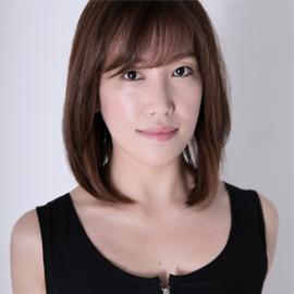 Yukiko Fujinaka